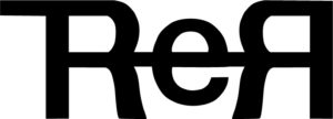ReR株式会社 ロゴ